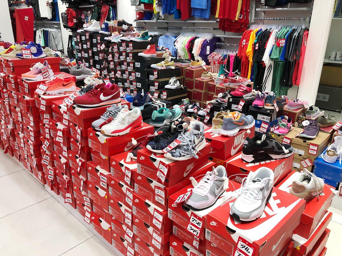 uusi korkealaatuinen muoti myynti vähittäiskauppias Dubai Outlet Mall on Twitter: