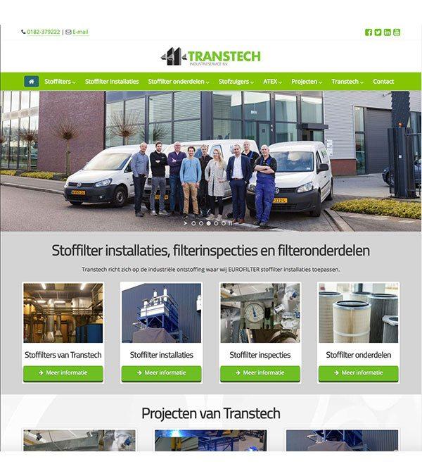 test Twitter Media - Nieuwe website #Transtech Industrieservice B.V. - Case Uitgelicht: Nieuwe website #Transtech Industrieservice B.V. – Nieuwe responsive website geschikt voor mobiele telefoons en... https://t.co/siZyZoMtBc #Wordpress https://t.co/vO2zSVNmHe