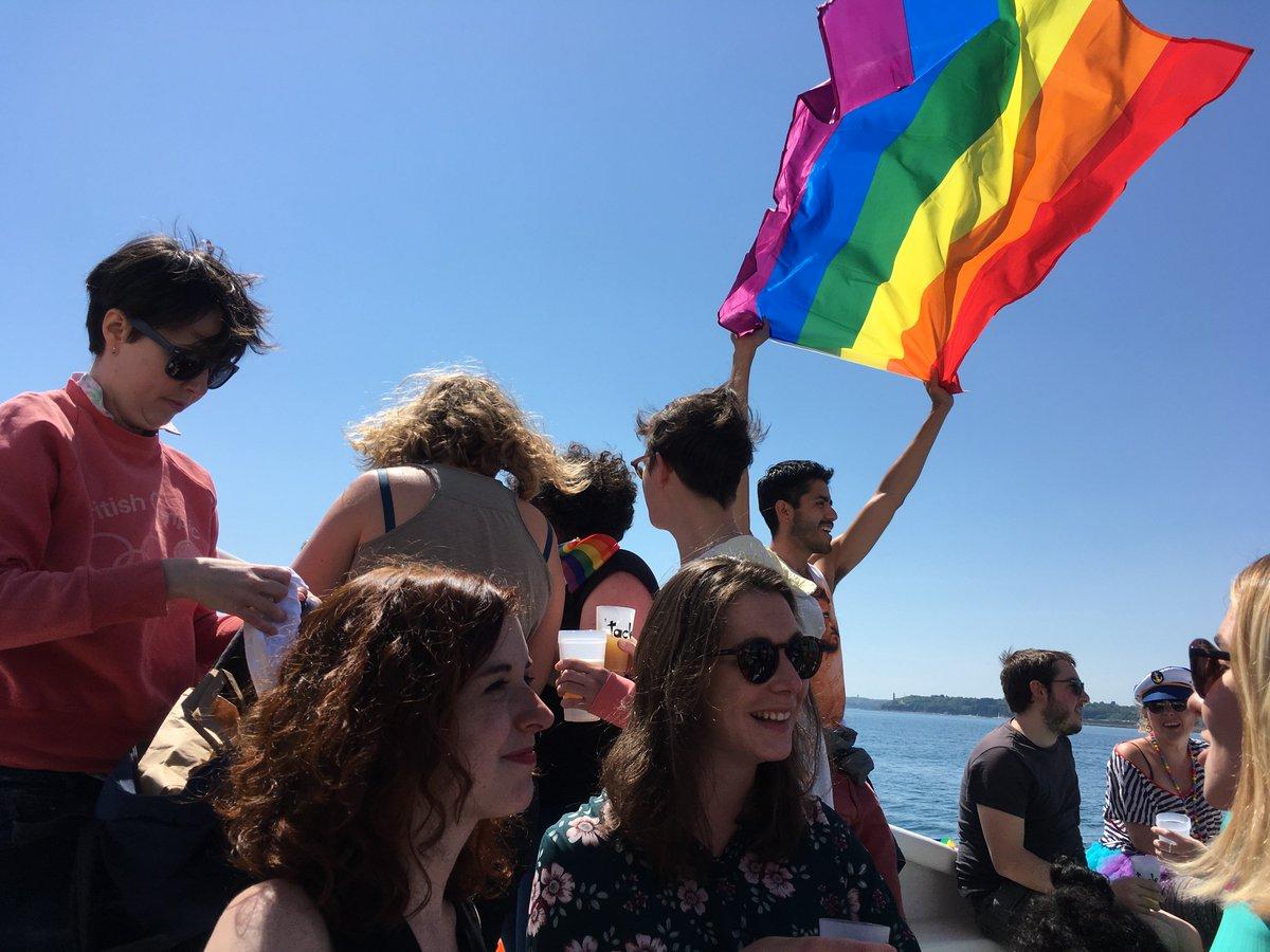 Annonces Travesti Gratuites à Toulon