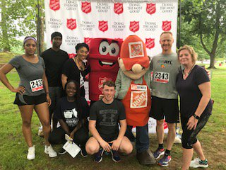 test Twitter Media - Creating space for stronger and safer communities #CorporateResponsibility Friends&Family #Kettlekrush5K @salvationarmy https://t.co/OxKCE61KLZ