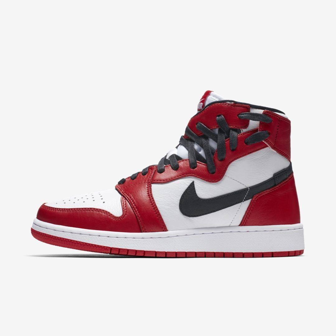 J23 Iphone Apps Tweet Jordan 1 Rebel Xx Chicago In 5 Minutes Finish Line Refresh Right At 10am Et To See Sizes Kicksusa Jimmy Jazz