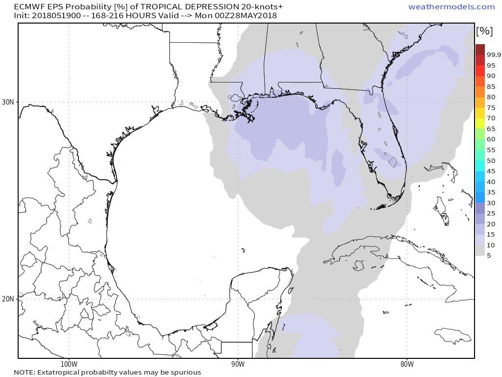 Hurricane Tracker App på Twitter: