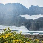 GlacierNPS