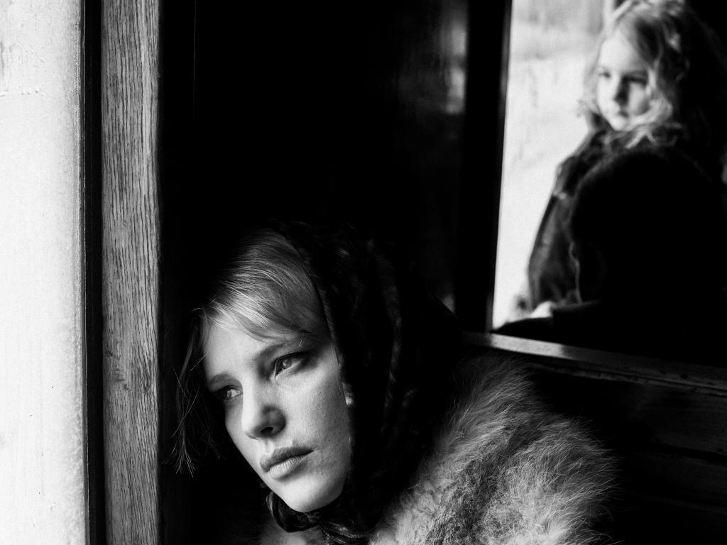 #Cannes2018 Winners: Pawel Pawlikowski wins best director for Cold War bit.ly/2IxTDDa