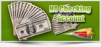 easy online payday loans direct lenders