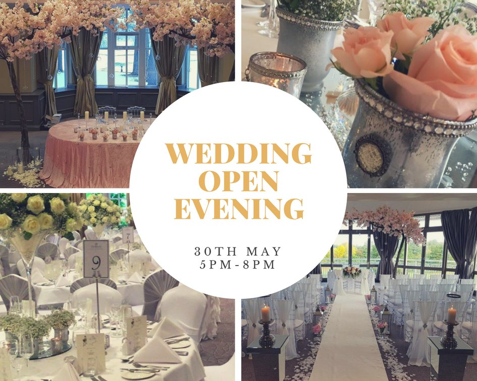 We Cater For All Types Of Weddings And Will Ensure You Your Guests Are Royally Looked After Wedding Venue Royalweddingpic Twitter