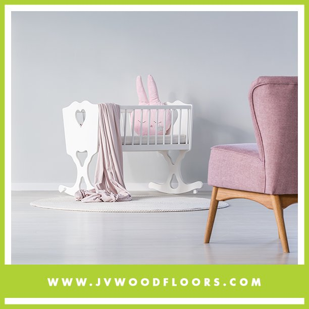 Jv Wood Floors Choice Image Flooring Tiles Design Texture