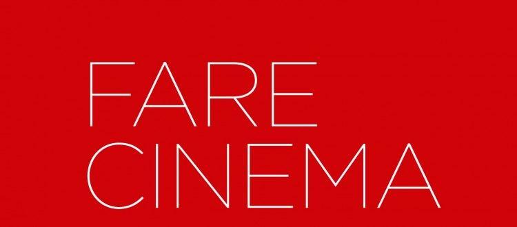 """Evennial on Twitter: """"Fare Cinema – I Settimana del Cinema ..."""