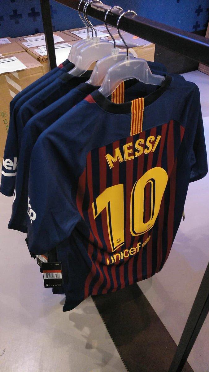hot sale online 4be01 f4f8d Barça Universal on Twitter: