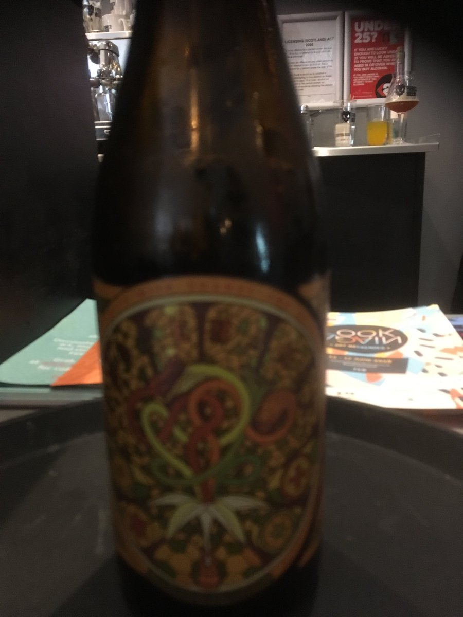 Image for Fourteen Jester King https://t.co/Nu5Uqy4AnP