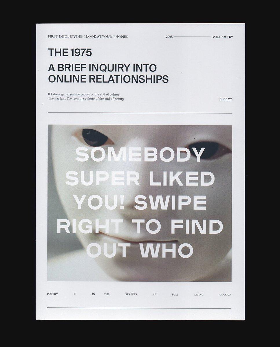 the1975.com