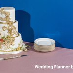 ❤️➕💍= ⛪️ 🎶 💐 👔 🍰🥂🍽…Plan your dream wedding with The Knot: https://t.co/Ct01E990sH