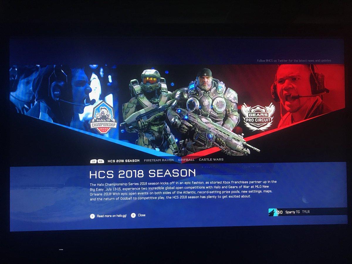 Halo 5 guardians wallpaper phone girl