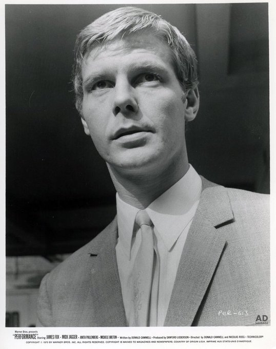 Sexy James Fox (born 1939) nude (61 photo) Paparazzi, 2018, legs