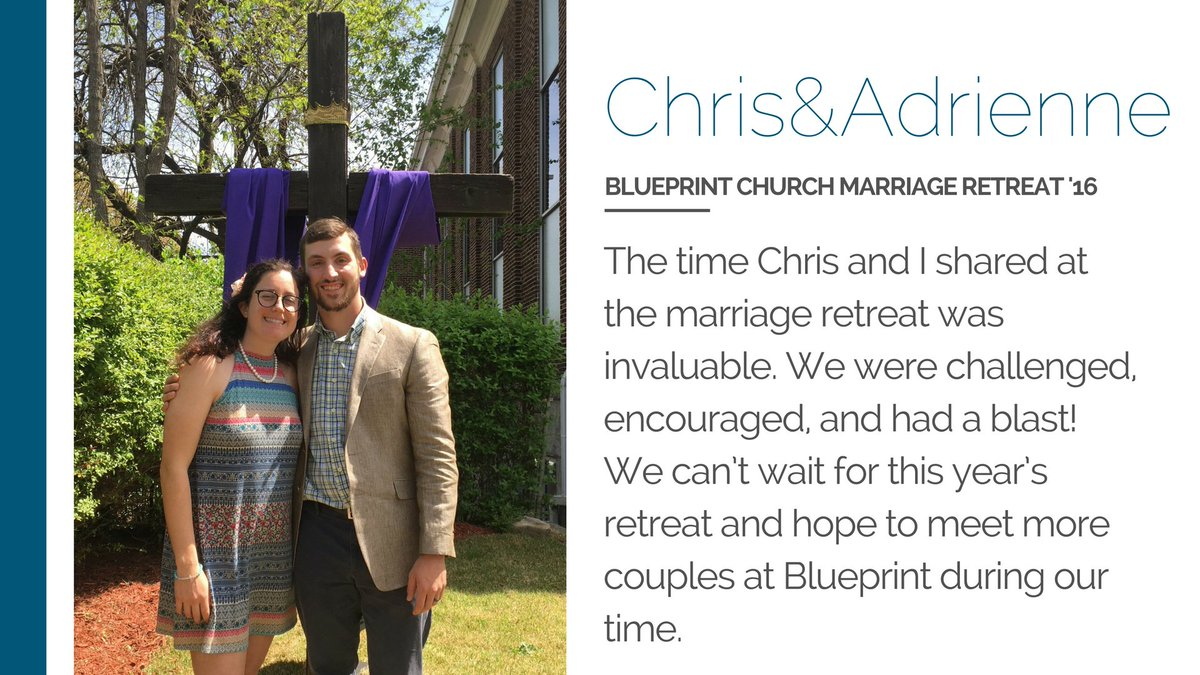 Blueprint church on twitter have you signed up for the blueprint have you signed up for the blueprint marriage retreat rome ga aug 31st through sep 2nd visit httpblueprintchurchannouncements or email malvernweather Images