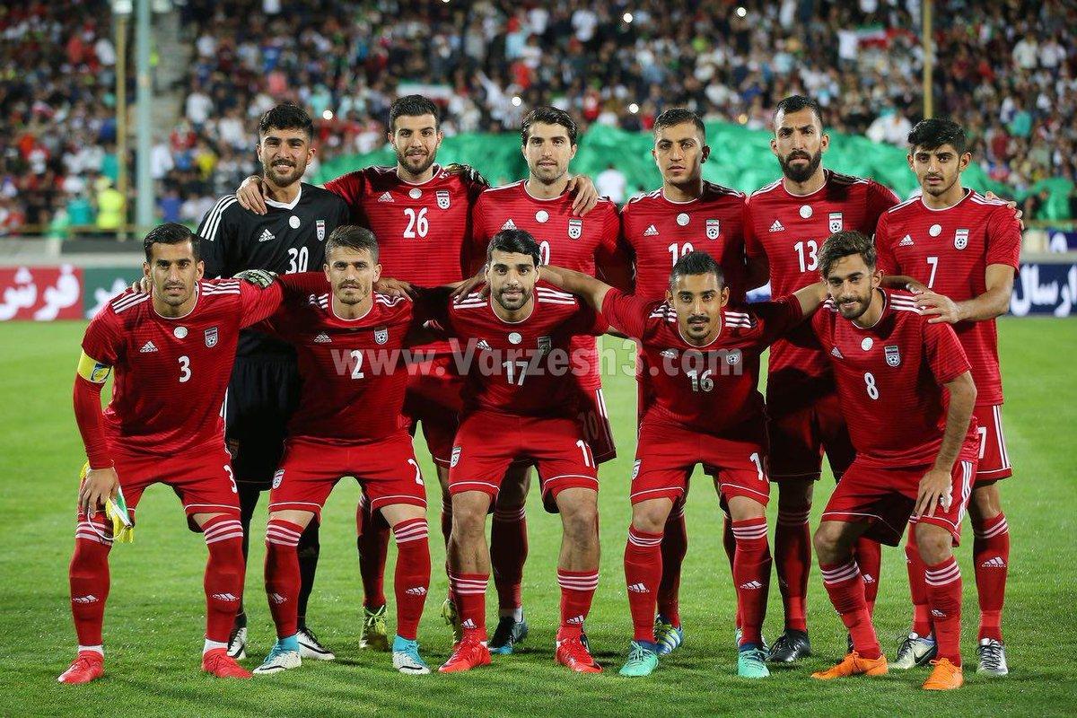 6eb5dba5aab Martin Reza Babry on Twitter