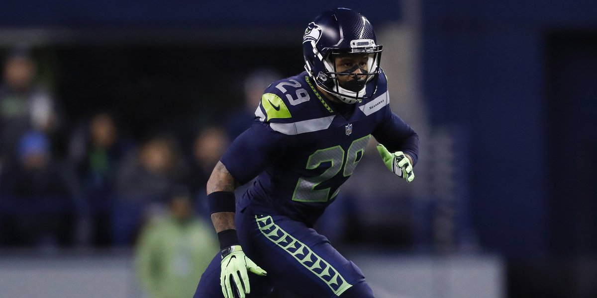 Richard Sherman on Earl Thomas contract situation: He deserves to be compensated as the top safety in the league nfl.com/news/story/0ap…