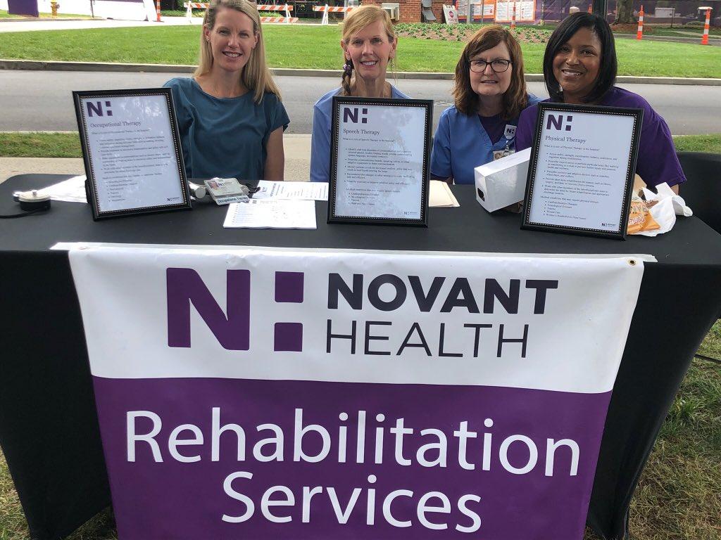 Novant Health Picture