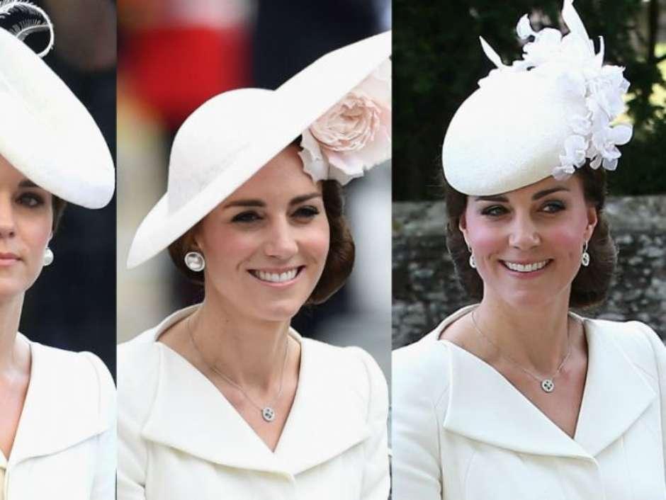 terra diversao على تويتر kate usa vestido pela 3ª vez em casamento do principe harry https t co fajqhvchiv twitter