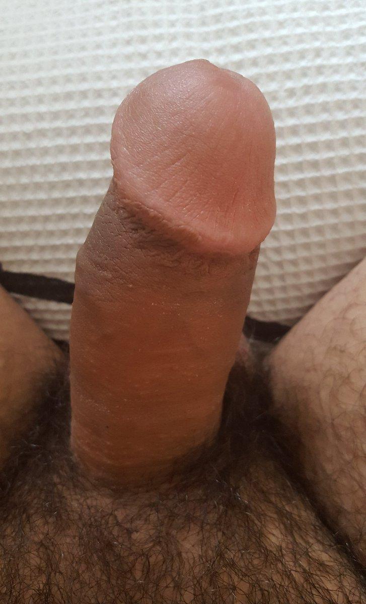 Erotische massage com