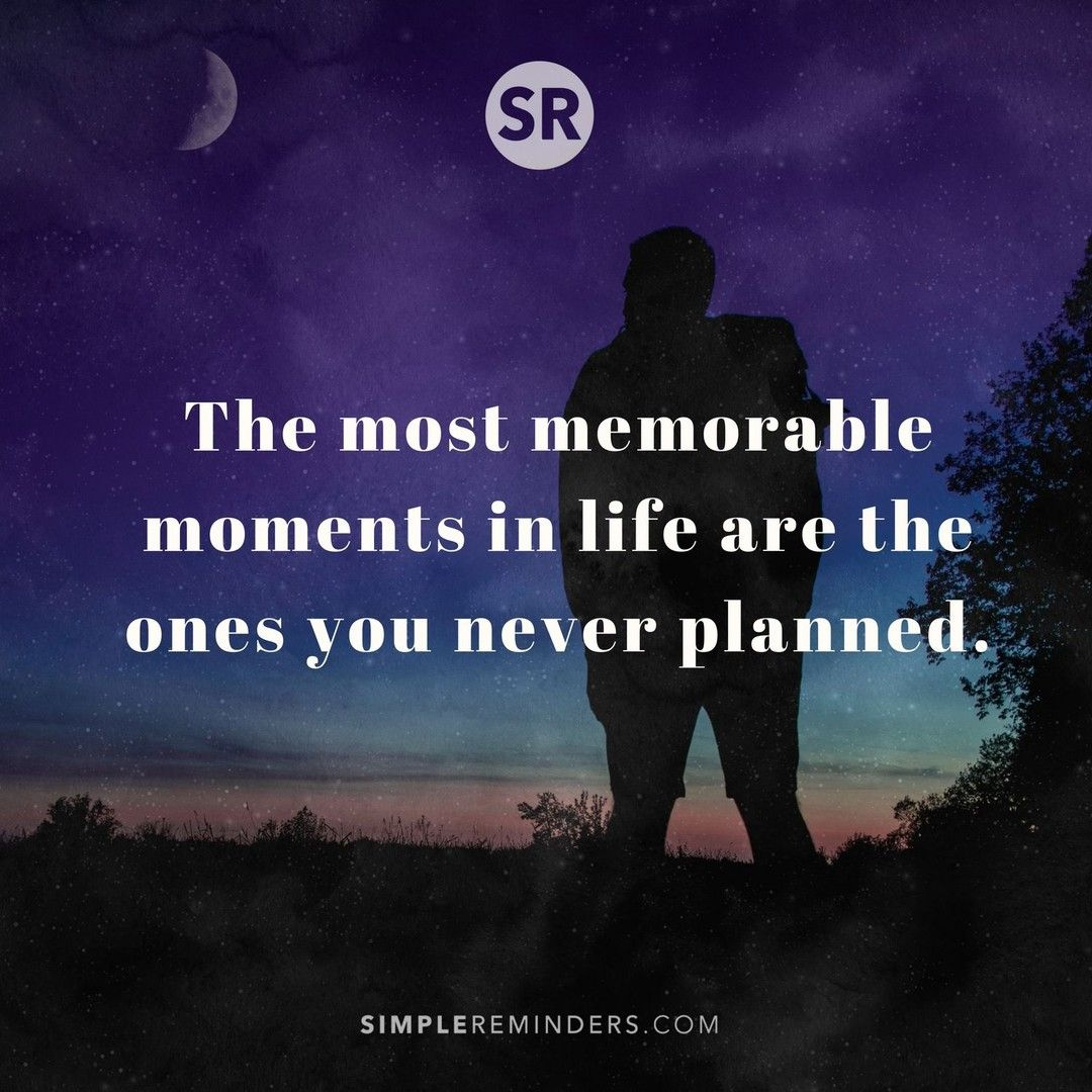 significant moments in my life 7 significant events in my life birth my birth was important because, well, i was born birth is when someone comes to this world, so its important.