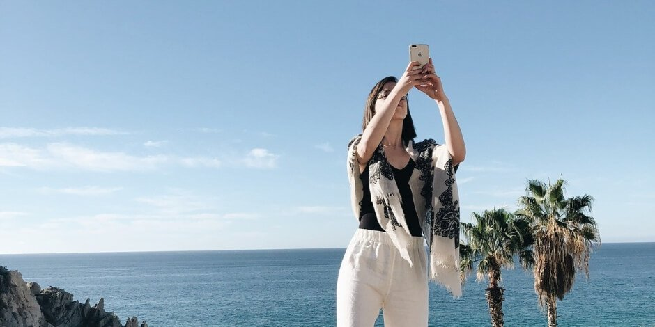 6 tips for brands who want to work with Instagram influencers (as told by an Instagram influencer): ow.ly/CajF30k3JGi
