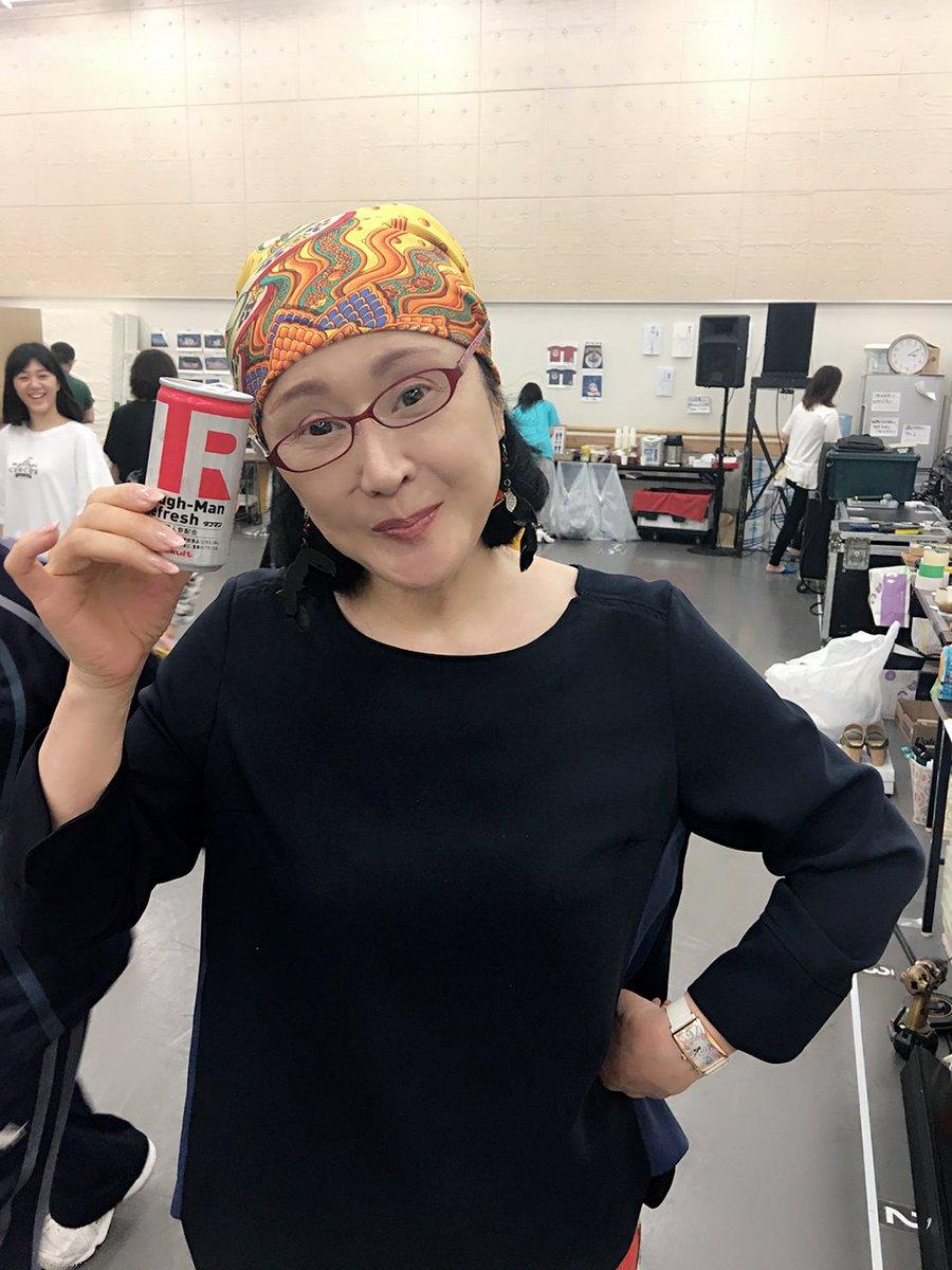 小林幸子 on Twitter: