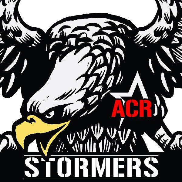 Stormers Foto