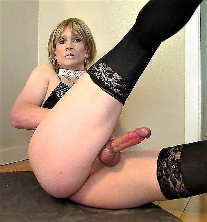 Xxx shemale uk pics, free tranny england porn galery, sexy uk ladyboy clips