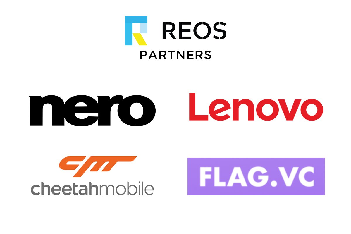 Exciting news coming up regarding our latest partnerships. Stay tuned! #REOS #Blockchain #SocialMedia <br>http://pic.twitter.com/PlAAn06vFg