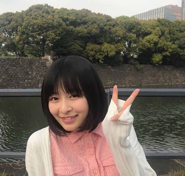 NAVER まとめ都道府県別美少女【大分県】24選