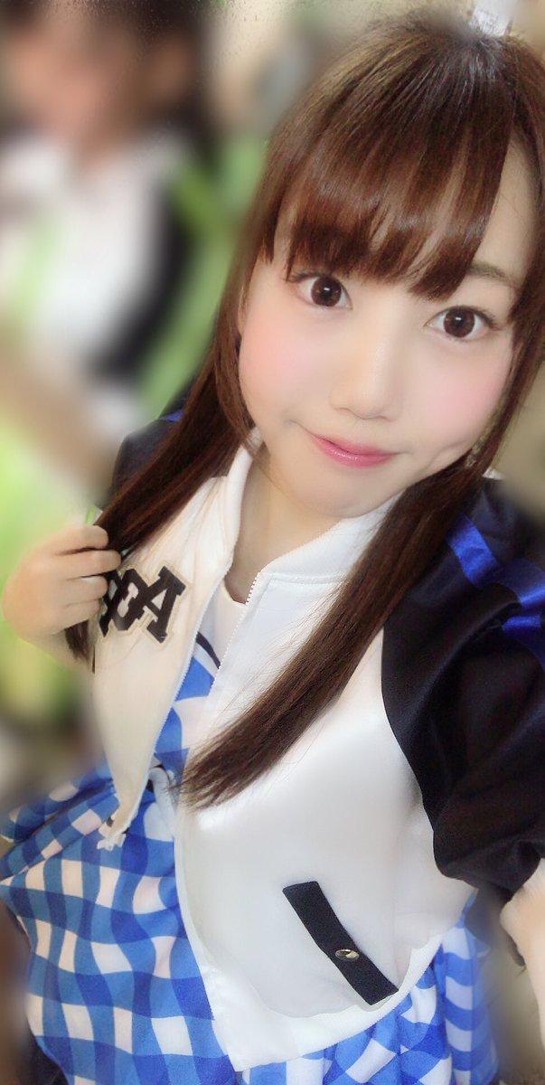 おはようございます☀️  今日は大阪!! ストフェスぶり! すごく楽しみです😉  今日も笑顔にHappyに♥️ 思いやりを忘れずに最高に楽しみましょう!!!  気をつけてお越し下さいね🐙🔥