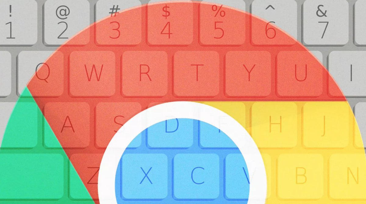 27 incredibly useful things you didn't know Chrome could do: ow.ly/TnsY30k3JDT via @FastCompany