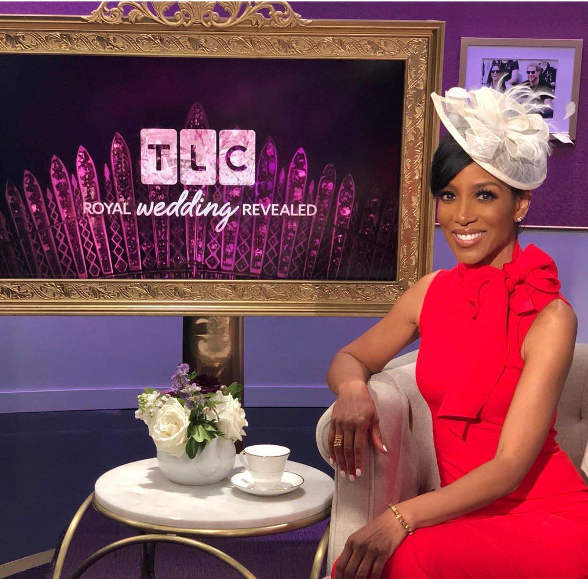Asombroso Tlc Say Yes To The Dress Bridesmaids Fotos - Ideas de ...