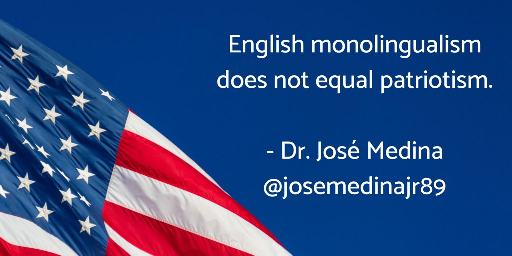 book The future of violence : robots and germs, hackers and drones : confronting a