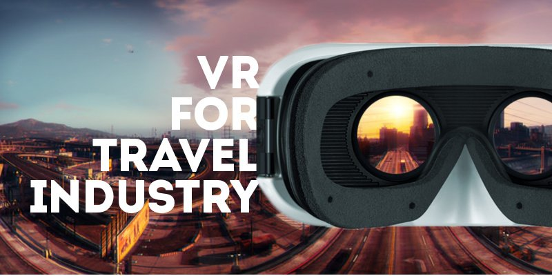 VR Travel: Virtual Reality Can Show You The World.  https:// appreal-vr.com/blog/vr-travel -apps-for-business/ &nbsp; …   #VR #VirtualReality #Technology #Innovation #Business #Restaurant #Ascape #Marketing #UI #UX #Youvisit #VWVRE #AirLine #Sales #VRtourism #VRtravel<br>http://pic.twitter.com/drDfuOJ1XZ