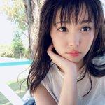 宮栞奈のツイッター