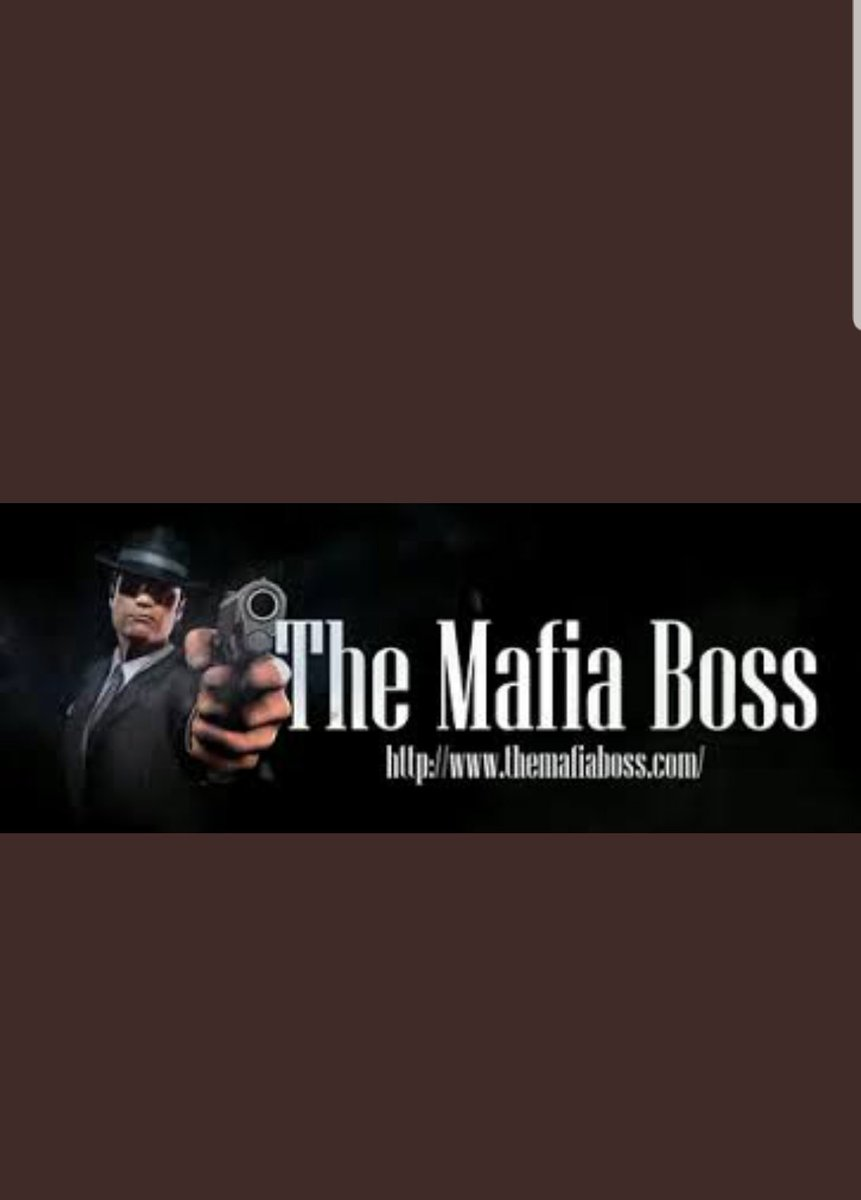 best online mafia games