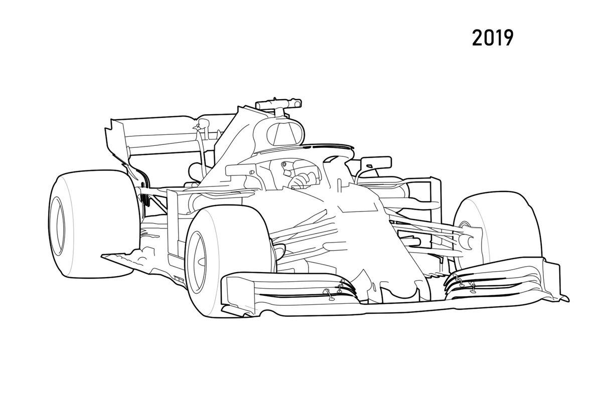 F1regulations2019 Hashtag On Twitter