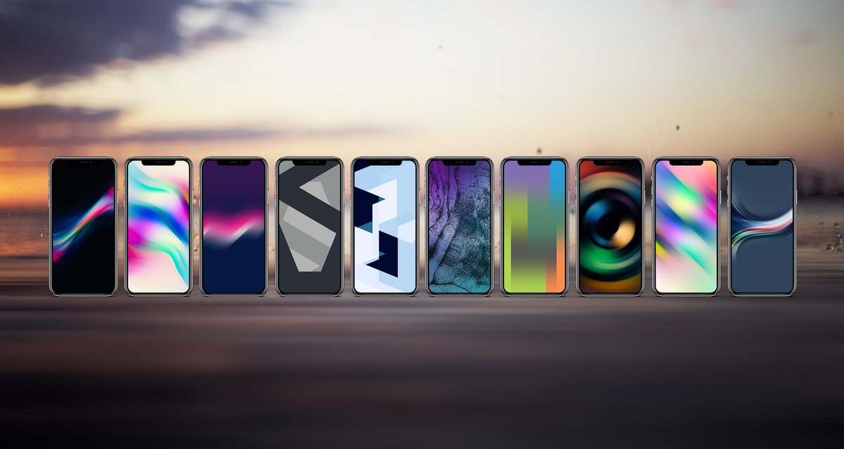 "#RT #iPhone #wallpapers #iPhoneX #wallpaper #iOS #homescreen #background #backgrounds                     my NEW      "" iPhone Wallpapers Pack 7 ""                 - IS OUT !!! -                            https:// twitter.com/ar72014/status /997878945591808000?s=21 &nbsp; … <br>http://pic.twitter.com/mw4SpKMGps"