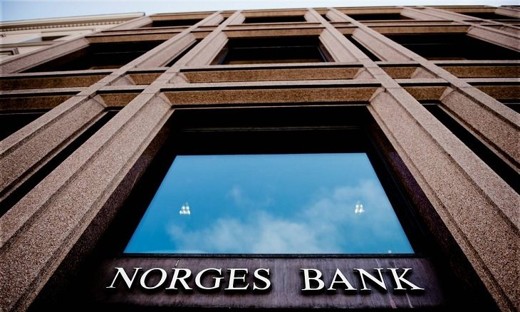 #follow us:  http:// t.me/CoinMetro  &nbsp;   | visit us:  http://www. coinmetro.com  &nbsp;   Norway Central Bank Considers Developing Digital #Currency  https:// cointelegraph.com/news/norway-ce ntral-bank-considers-developing-digital-currency &nbsp; …  #CoinMetro #Blockchain #Cryptocurrency #Crypto #Cryptoexchange<br>http://pic.twitter.com/LagUPdvXEM