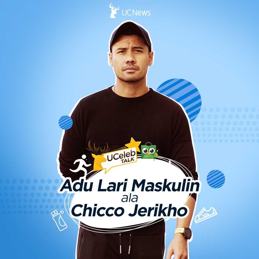 UCNews Indonesia UCNews ID Twitter