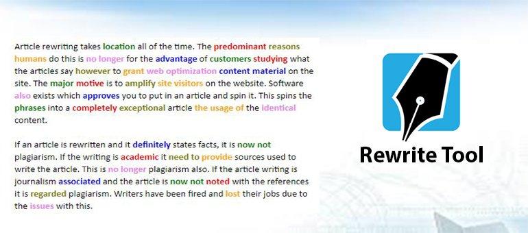 ebook protocol politics the globalization of