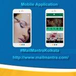 #MailMantraKolkata