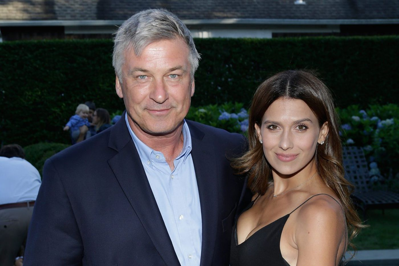 Alec Baldwin and wife Hilaria welcome fourth child https://t.co/tBTmS2jDqZ https://t.co/ub1sIlpCDP