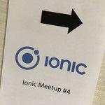 #ionic_jp