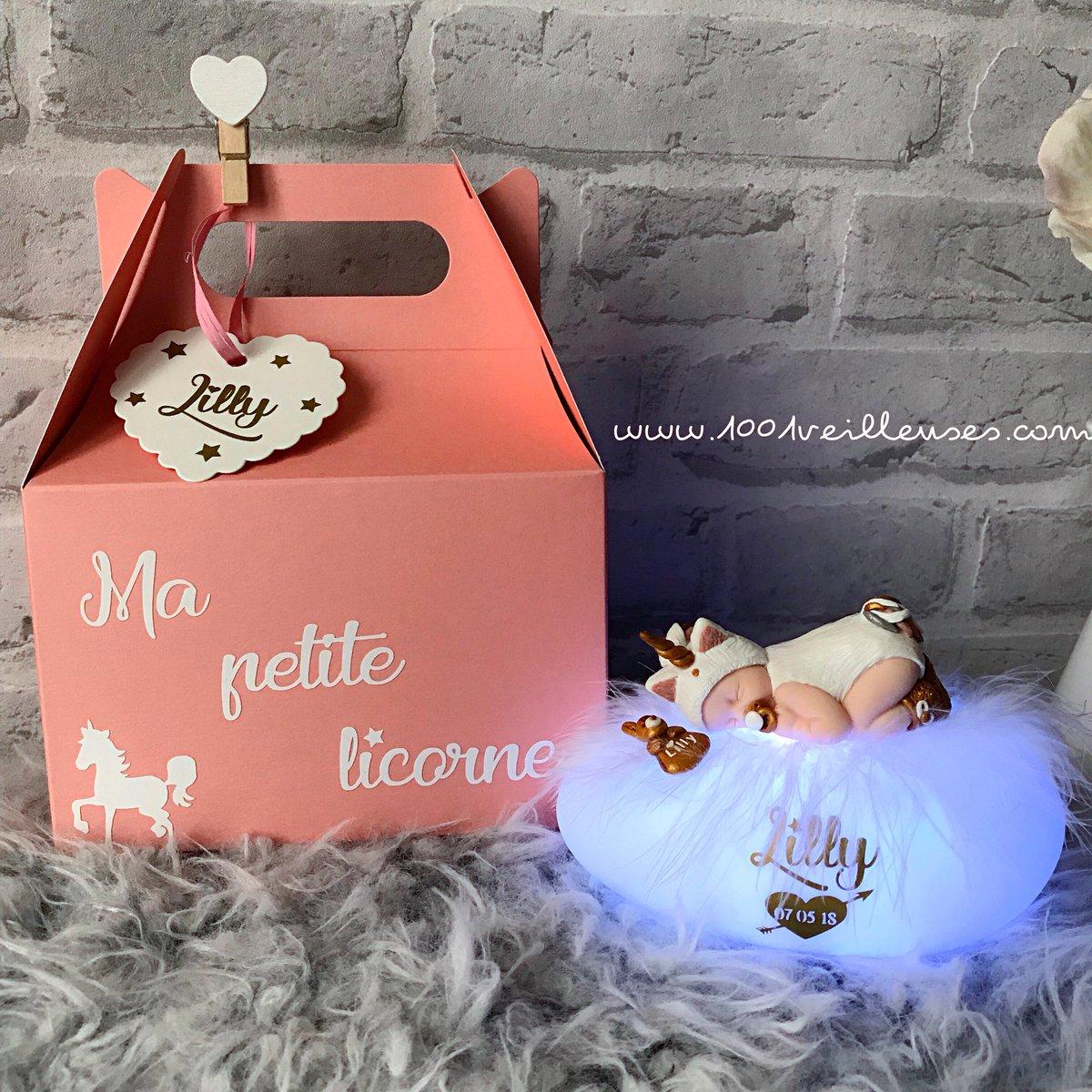 """Cadeau Rigolo Baby Shower cadeau original pour bébé on twitter: """"❤️un cadeau pour la"""