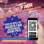 #ayokejakartafair
