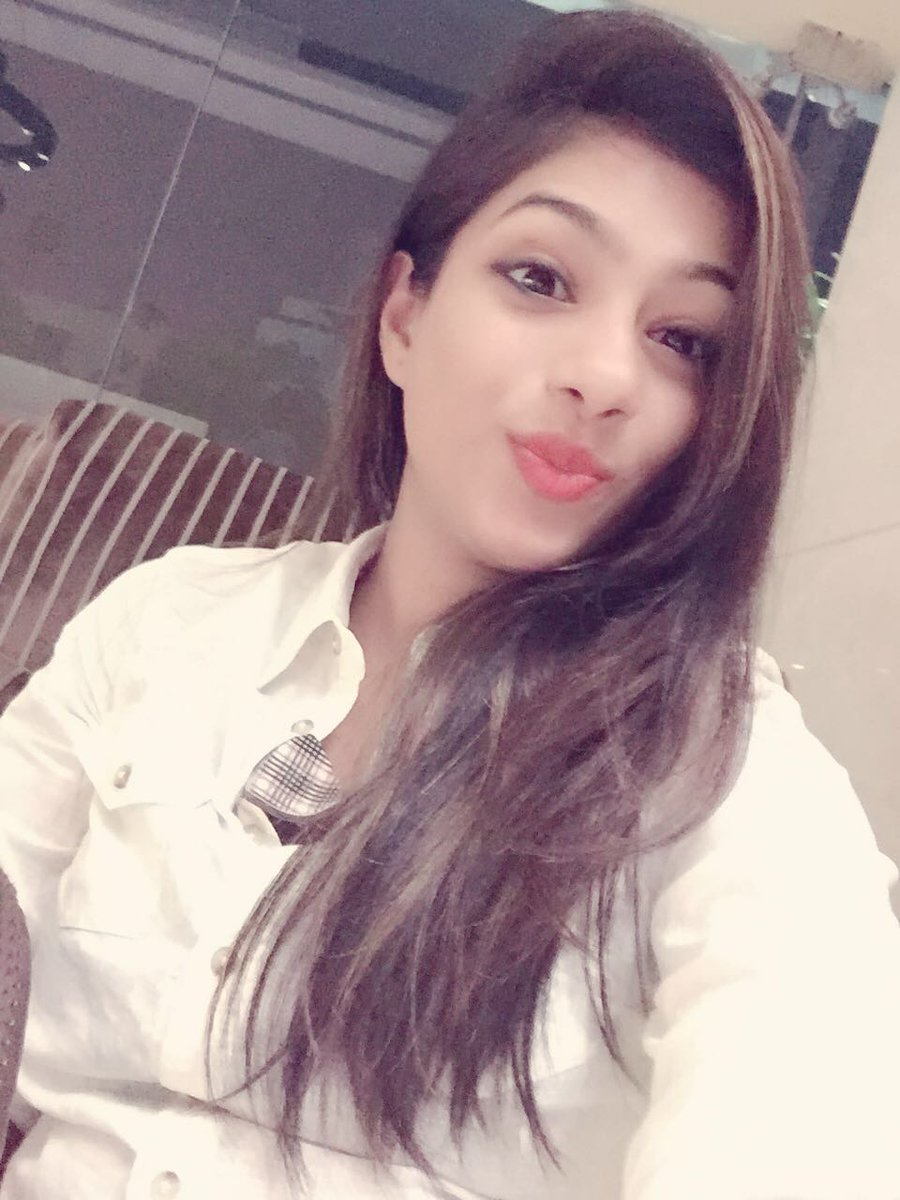 Image result for pune escorts