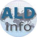 """Image for the Tweet beginning: This year the """"ALD database"""""""